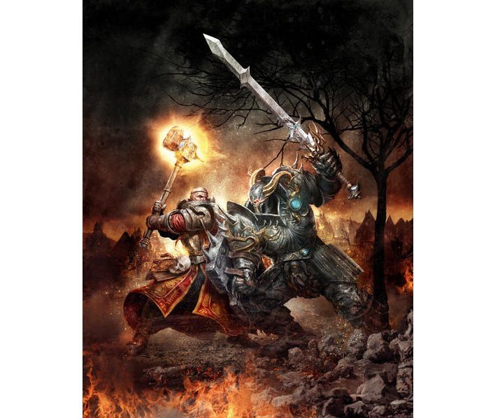 warhammer jdr v2