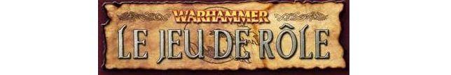 Warhammer 2ème édition