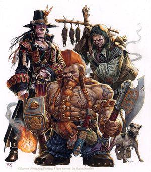 Warhammer le jeux de rôles fantastique [Warhammer] Ob_349170_wfrp-career-compendium-by-ralphhorsley