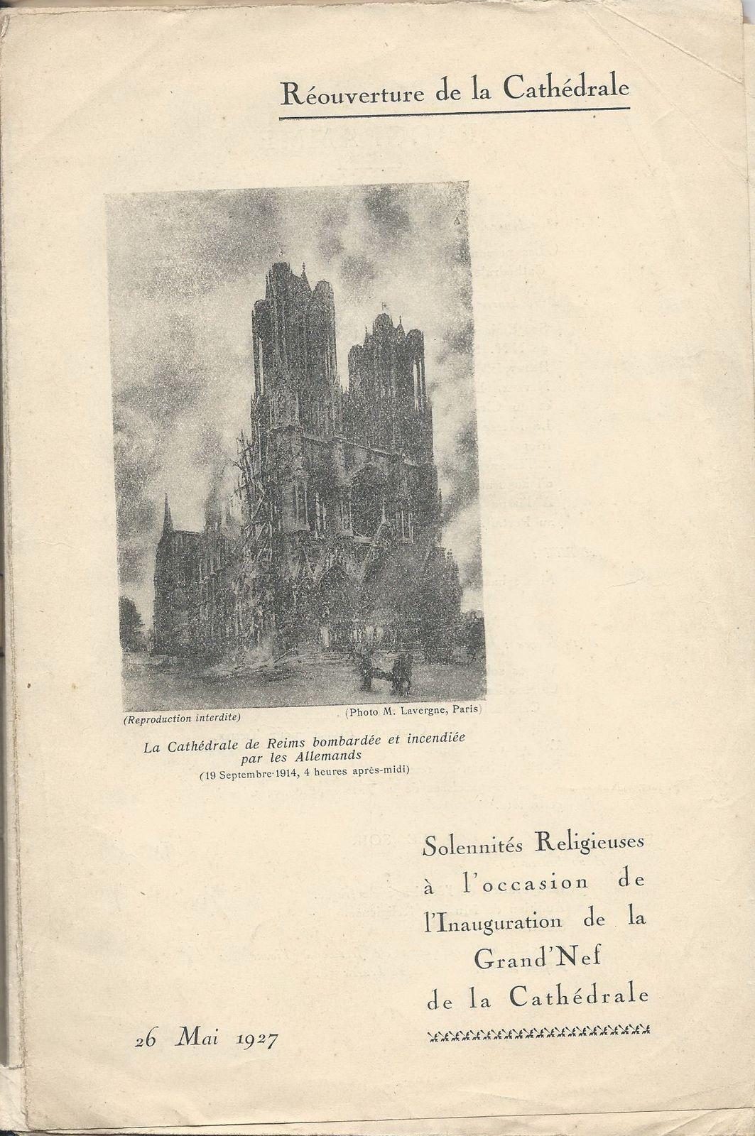 document : Daniel Wilmotte