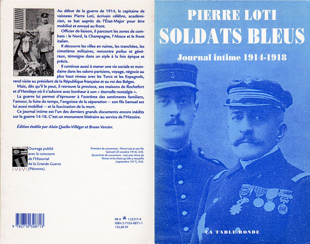 http://img.over-blog-kiwi.com/0/65/01/35/ob_7a8d50_soldat-bleu.jpg