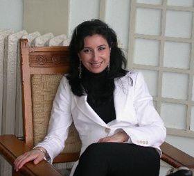 Lettera aperta al giudice Gabriella Nuzzi, Paolo Ferraro : ma allora quello che avevo scoperto allora anche di  più generale era noto e mi sequestrarono in contemporanea .
