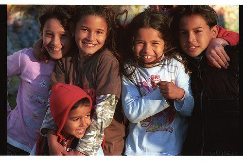 GENOCIDIO ETNICO INFANTILE, PARAFILIA, PEDOFILIA ELITE MILITARI  PROGETTI DEVIATI E FRAMMENTI DI CASTE EVERSIVI . CHI DEVE &quot&#x3B;ACCOMPAGNARE AMOREVOLMENTE&quot&#x3B; ALLA PORTA CHI ....