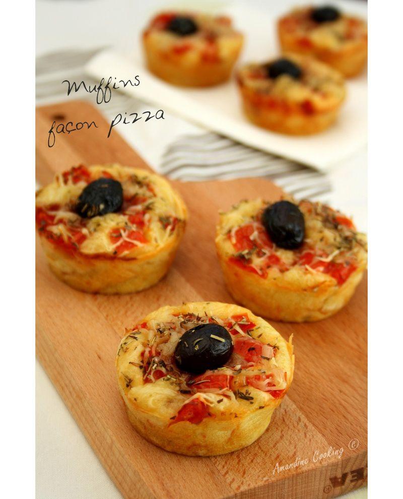 Cake Jambon Tomate Olive