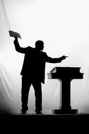 « Dieu m'a dit que » : comprendre le phénomène