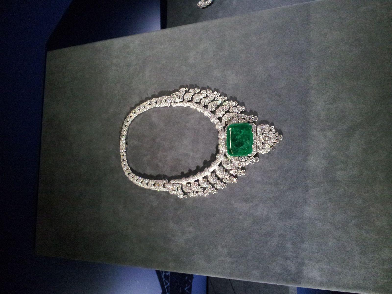 Cartier : Le Style et l'Histoire