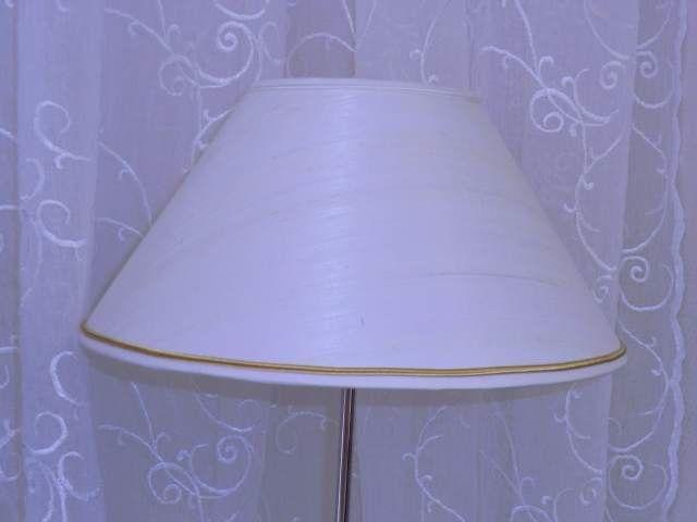 abat jour conique abaca les abat jour d. Black Bedroom Furniture Sets. Home Design Ideas