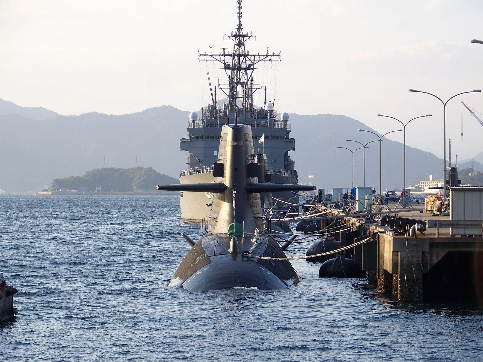 Hiroshima (numéro 34) 2011,2012,2013