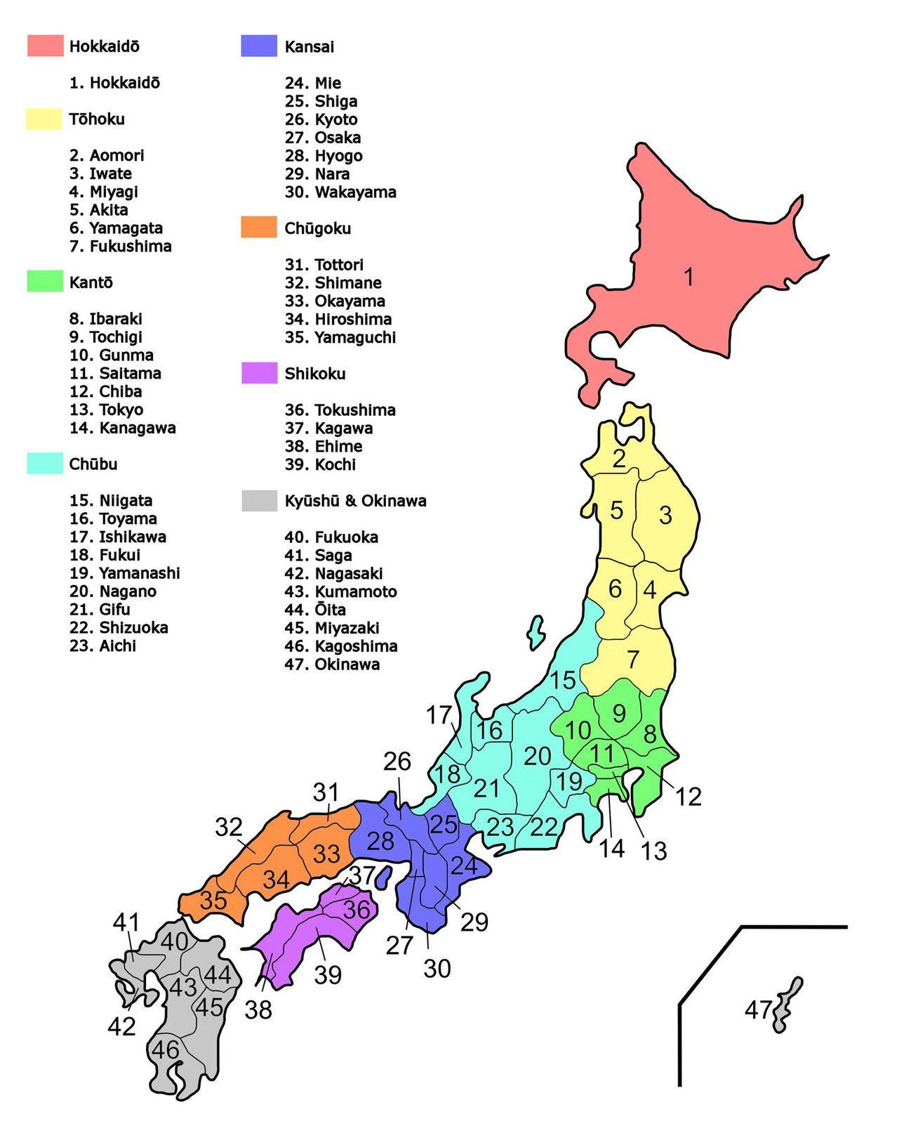 Tochigi (numéro 9) Nikko