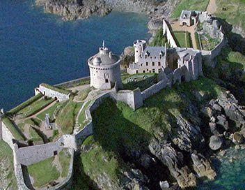 La Bretagne mise à l'honneur dans Des Racines et des Ailes