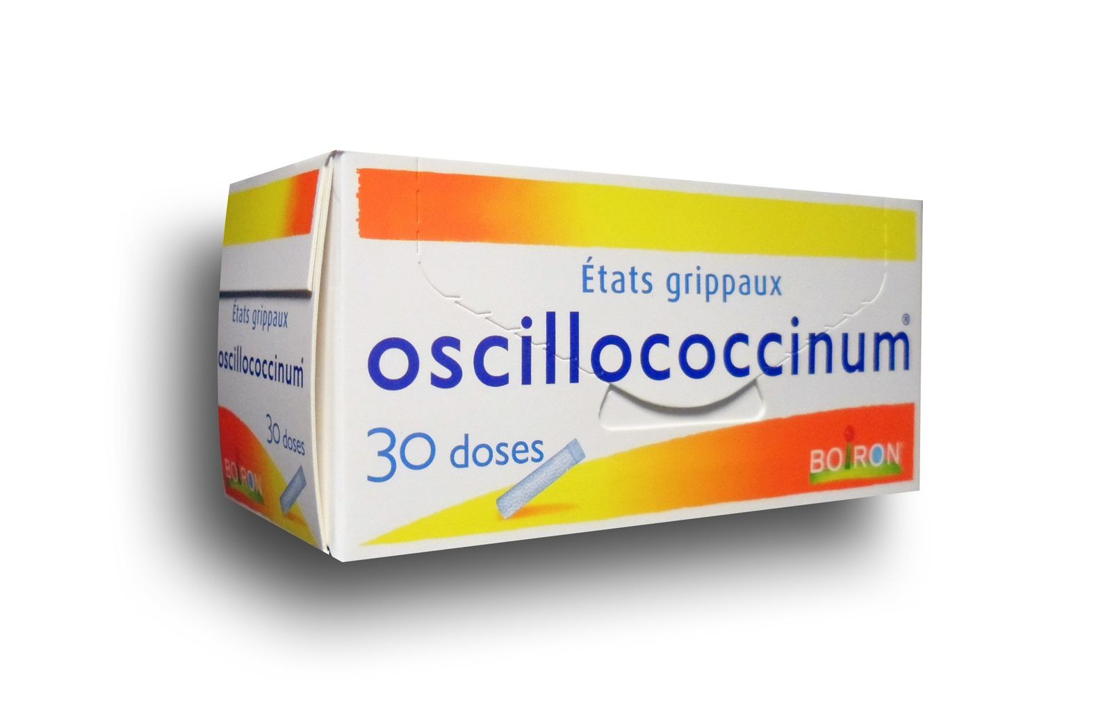 oscillococcinum l 39 alternative vaccin anti grippe pharmacie sant. Black Bedroom Furniture Sets. Home Design Ideas