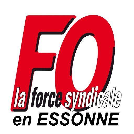 OUVERTURE d'EVRY 2 le dimanche, on augmente la destruction d'emplois en Essonne