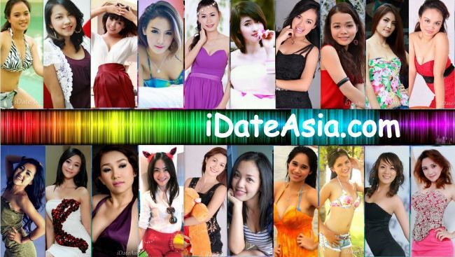 ida county asian single men Elle otto is on facebook join facebook to connect with elle otto and others you may know facebook gives people the power to share and makes the world.