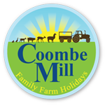 Coombe Mill Family Farm Holidays in Cornwall