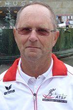Rudi Hauer (Lembach / OÖ)