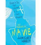 A la poursuite de ma vie, John Corey Whaley, Casterman, Octobre 2015