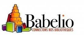Tutoriel : créer un compte sur babelio
