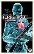Terroriste...Toi !, Arthur Ténor, Oskar, 2016