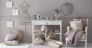 HOME DECO STYL