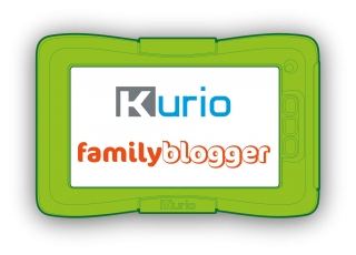 photo Kurio_familyblogger1_zpsed28352c.png