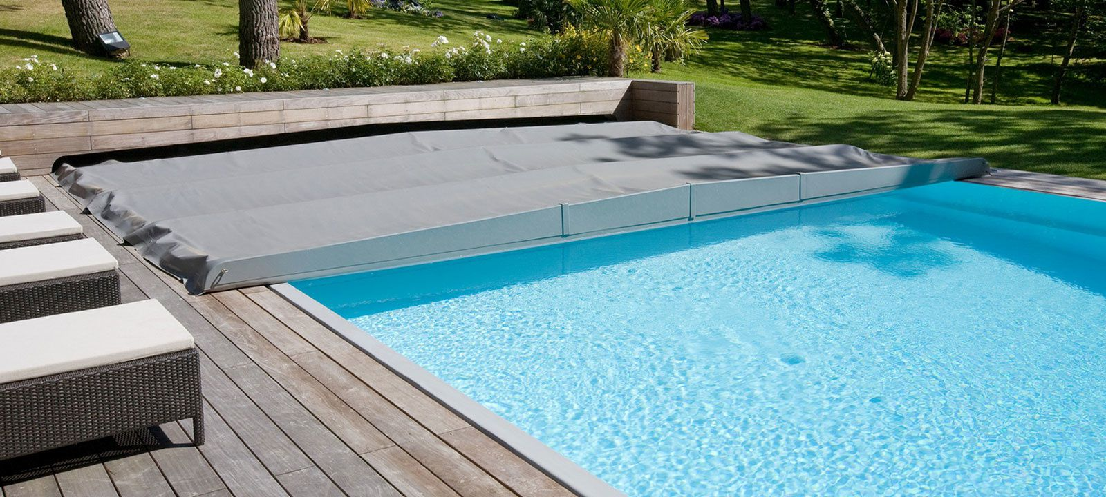 S curiser l 39 acc s de votre piscine blog e for Comparaison thermopompe piscine