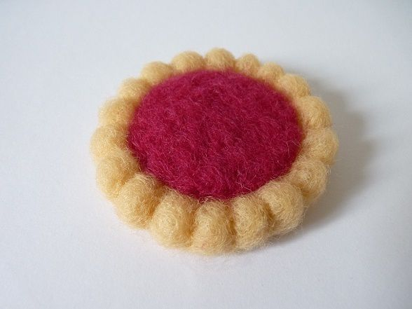 La boutique de la laine cardée : Ô Merveille !