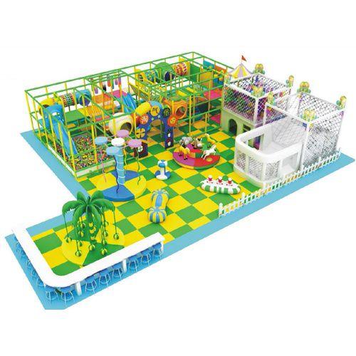 aire de jeux couverte evreux aire jeux couverte evreux parc eure. Black Bedroom Furniture Sets. Home Design Ideas
