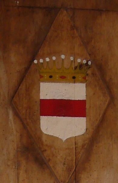 La noblesse (Louis de Bonald)