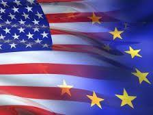 Le Brexit va conduire à un durcissement de la présence états-unienne en Europe (Manlio Dinucci)
