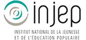 Cahiers de l'action de l'INJEP : jeunesses, pratiques et territoires