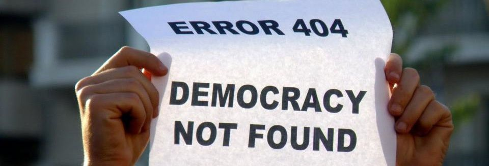 http://img.over-blog-kiwi.com/0/66/42/42/20140308/ob_f2041c_error404-democracy-not-found.jpg