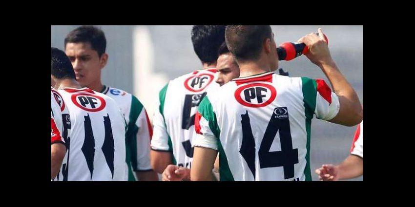 Copa Libertadores: les Chiliens de Palestino, fierté de tous les Palestiniens du monde