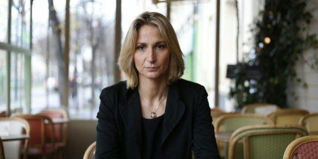 Charlie Hebdo : la veuve du garde du corps de Charb écartée d'un hommage