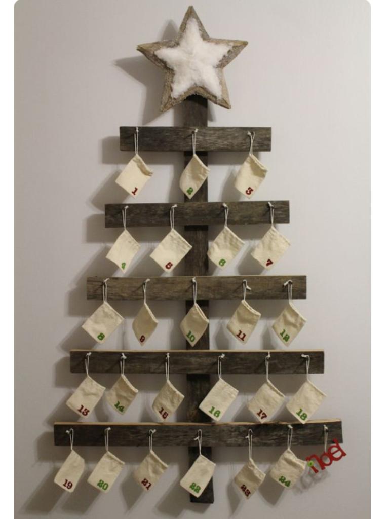 Inspirations Noël