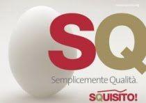 . . . in finale a Squisito 2011