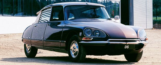 why aren t french cars sold in america fcia french cars in america rh french cars in america com old french cars citroen 1980 Citroen Cars