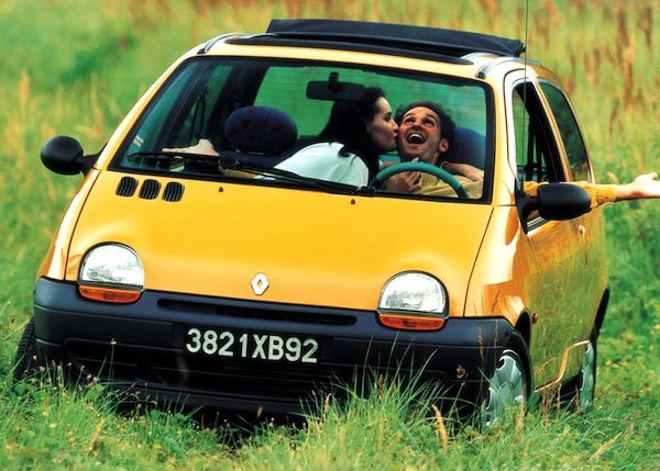 peugeot 108 vs renault twingo fcia french cars in america