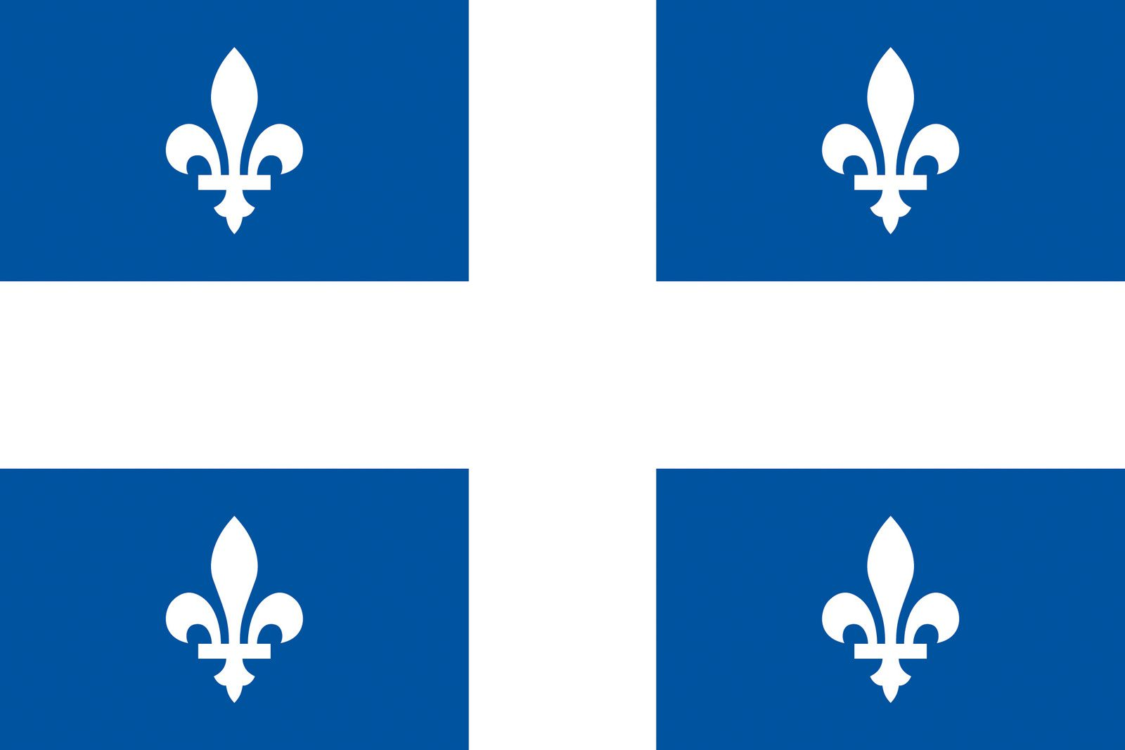 Watch furthermore Watch additionally Forum Hello Quebec Bonjour Quebec together with Watch likewise Watch. on french car ads