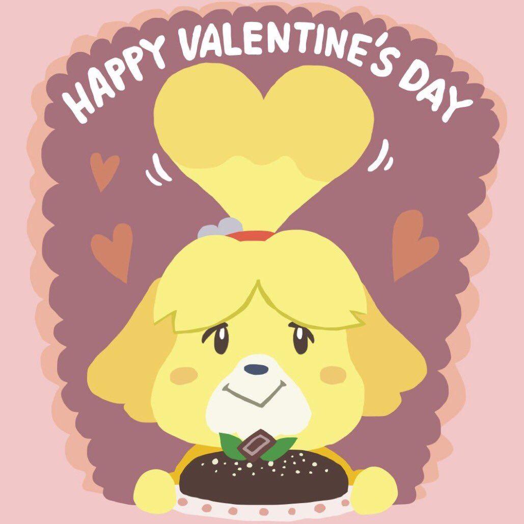 [Concours]  Spécial St Valentin !  Ob_671774_dv-kzyvwsam9kbm