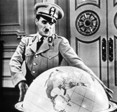 Jeudi 24 Octobre 1929... &quot&#x3B; Krash&quot&#x3B; !