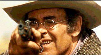 G-20 !! la &quot&#x3B;horde sauvage&quot&#x3B; moi, mon nom est geka.... face à eux, je continue mon cinéma ! et &quot&#x3B;Personne&quot&#x3B; ne m'arrêtera !
