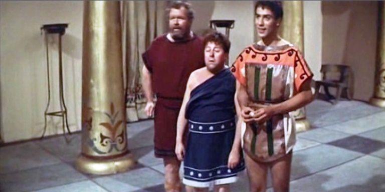 Les &quot&#x3B;Voraces et les Coriaces&quot&#x3B;... les combattants d'une élection mythologique ! geka continue son cinéma...
