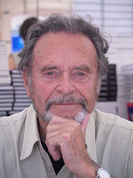 Jean Joubert
