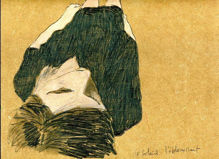 Estelle Aguelon - illustrations
