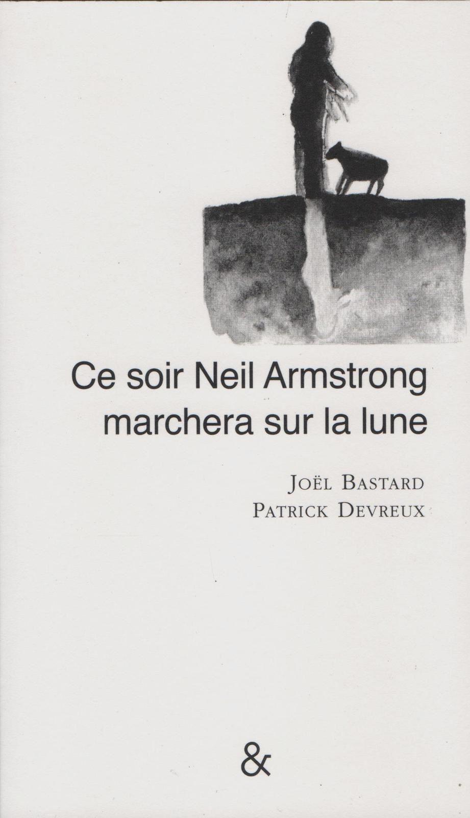En mars exposition Patrick Devreux