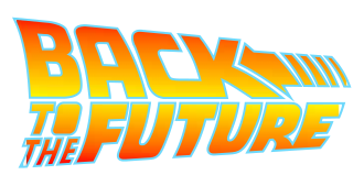 http://img.over-blog-kiwi.com/0/66/74/61/20141227/ob_1d39c5_langfr-330px-back-to-the-future-svg.png