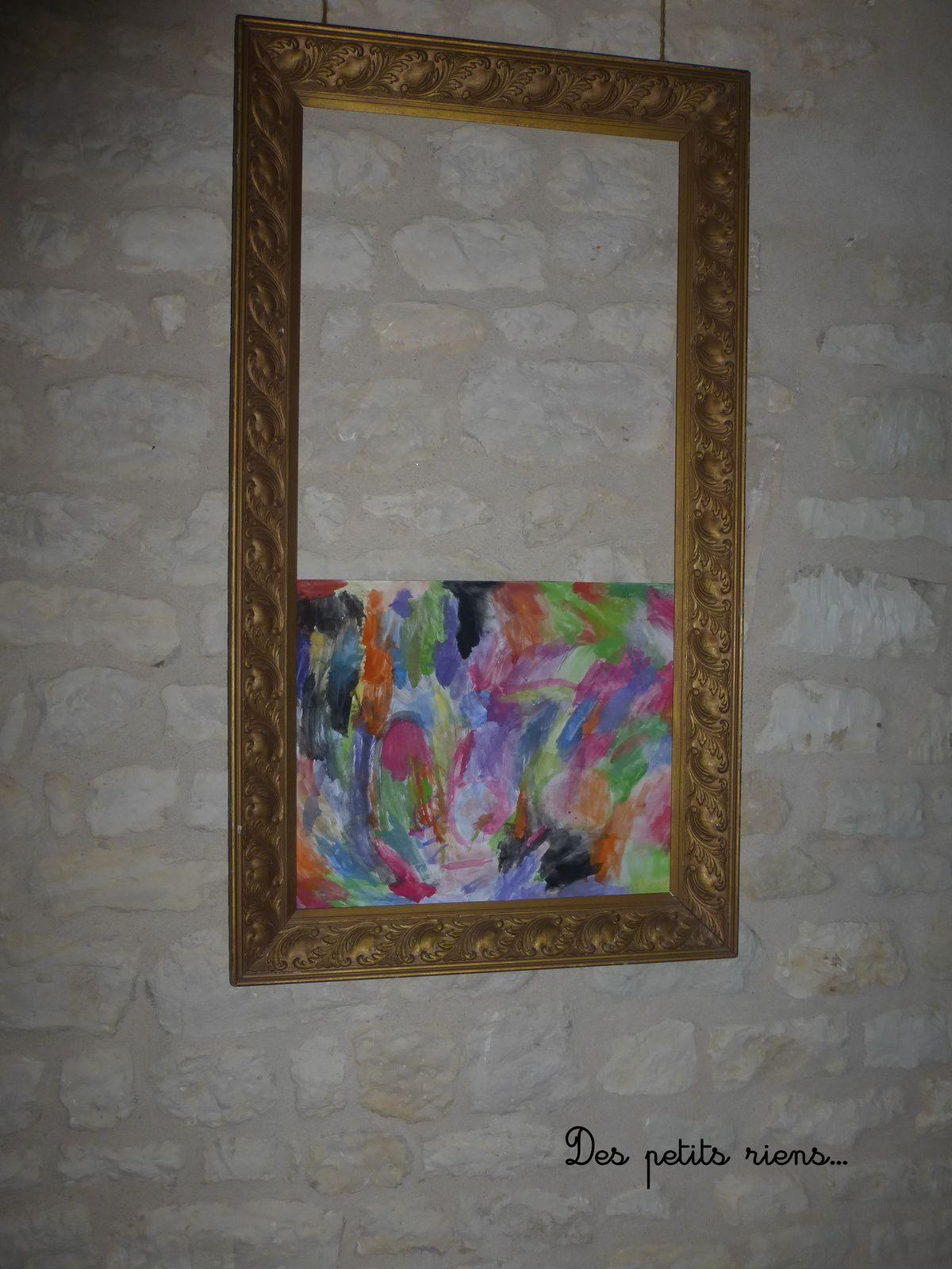 Eléane Van Gogh