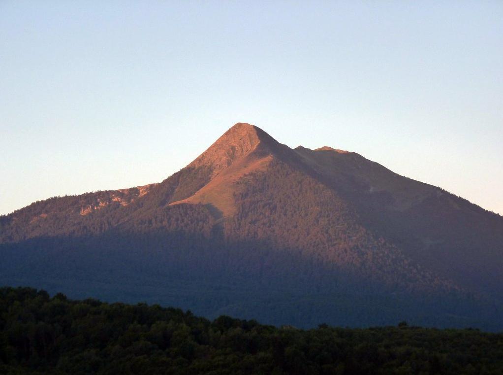 Trail du Cagire : Belle virée en terre commingeoise