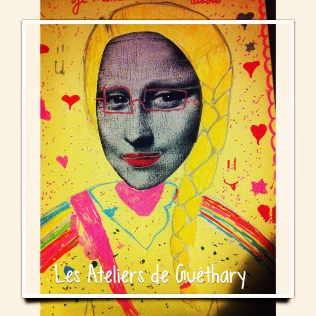 les Ateliers de Guéthary - ateliers-guethary@sfr.fr