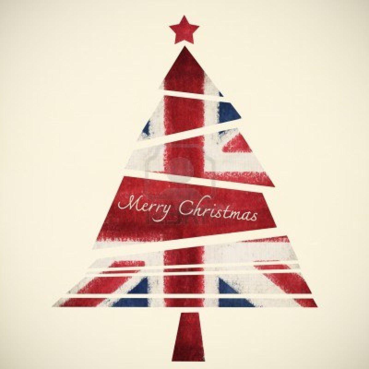 Des idées de cadeaux de Noël in English !